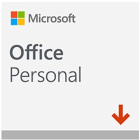 マイクロソフトOffice Personal 2019 日本語版 [Windows ダウンロード版]DLOFFICEPERSONAL2019DL