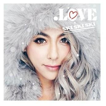LOVE -SKI SKI SKI- 中古