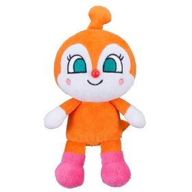 プリちぃビーンズS Plus ドキンちゃん おもちゃ おもちゃ・遊具・三輪車 ぬいぐるみ (27)