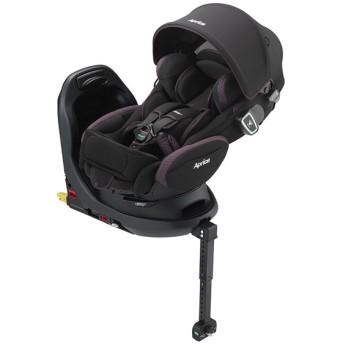 アップリカ フラディアグロウISOFIX 360°セーフティー ブラックシェール チャイルドシート ベビーカー・カーシート・だっこひも カーシート・カー用品 チャイルドシート(新生児~) (41)