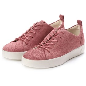 エコー ECCO SOFT 8 W Sneaker (PETAL)