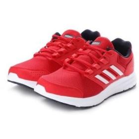 アディダス adidas GLX4M RED 25 (RED)
