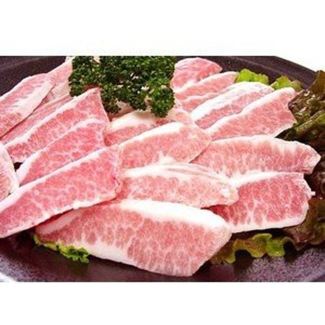 豚トロ1Kg ,業務用 豚肉  焼肉 BBQ