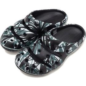 KEEN キーン ヨギ サンダル 靴 レディース W YOGUI ARTSFULL ヨギ アーツフル Sync Monotone  1018217