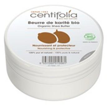 Centifolia カリテビオ 3537090010581 ベビーケア用品 スキンケア