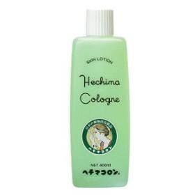 ヘチマコロン ヘチマコロンの化粧水 400ml