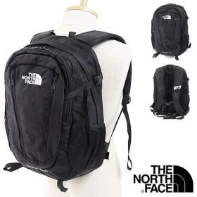 ザ・ノースフェイス THE NORTHFACE シングルショット 23L Single Shot バックパック リュックサック デイパック アウトドア カバン  NM71903 SS19