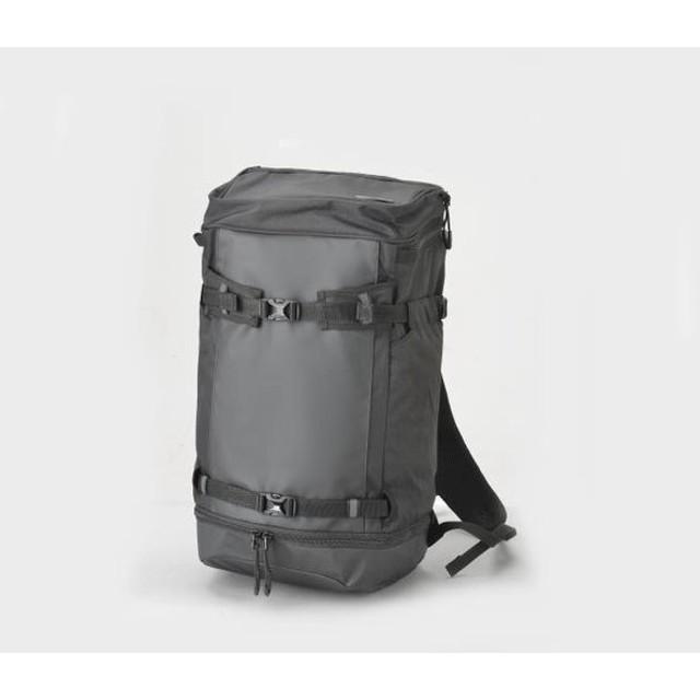 オークリー バックパック ESSENTIAL BOX PACK M 3.0 25L デイパック リュック : ブラック OAKLEY