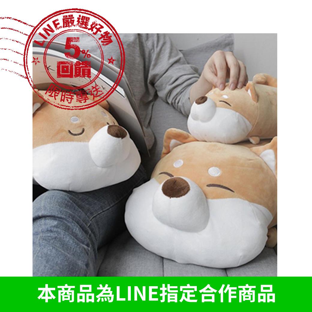 麻糬麻糬柴 韓國獨家授權正版  單入:790元起,任選兩入:1490元 (M已售完)