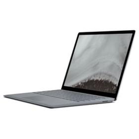 【マイクロソフト】 SurfaceLaptop2(i5/256GB/8GB) LQN-00058 超省電力ノートPC