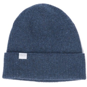 フーディニ Houdini Zissou Hat Big Bang Blue