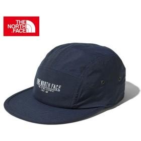ノースフェイス キャップ 帽子 メンズ レディース Five Panel Cap ファイブパネルキャップ ユニセックス NN01825 UN THE NORTH FACE