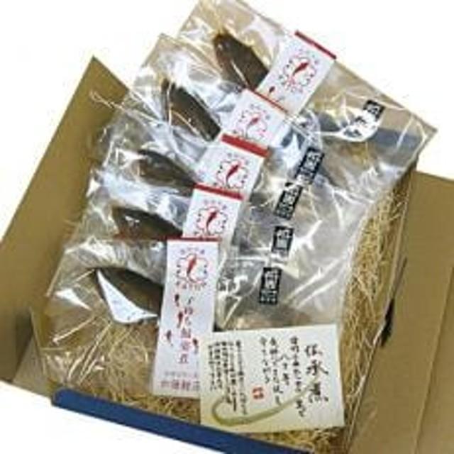 「長寿県」!長野県産 子持ち鮎の姿煮