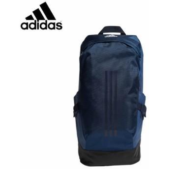 アディダス バックパック メンズ レディース EPS 2.0 バックパック 30L DT3738 FST58 adidas
