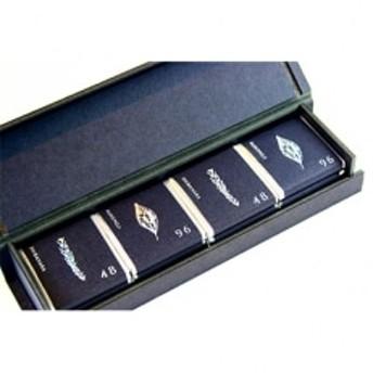 和歌山県熊野から!森が香るチョコレート 熊野の香り「4896」16枚入り