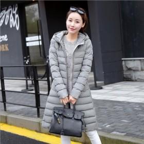 中綿ジャケット レディース 中綿 ジャケット 中綿コート コート アウター 無地 冬物 長袖  きれいめ 暖かく 防寒