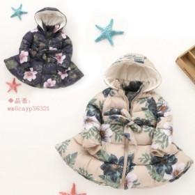 子供服 女の子 子供コート チェイクダウン 子供服 ジャケット 韓国 ダウンコート風 こども服 キッズコート 韓国子供服 冬にピッタリ 防寒