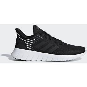 [マルイ] ランニング ASWEERUN/アディダス(スポーツオーソリティ)(adidas)