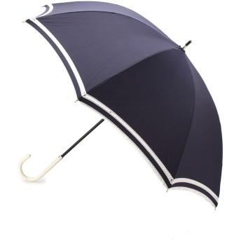 grove(グローブ) 晴雨兼用ダブルピコレース長傘