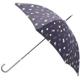 grove(グローブ) ドロッププリント晴雨兼用長傘