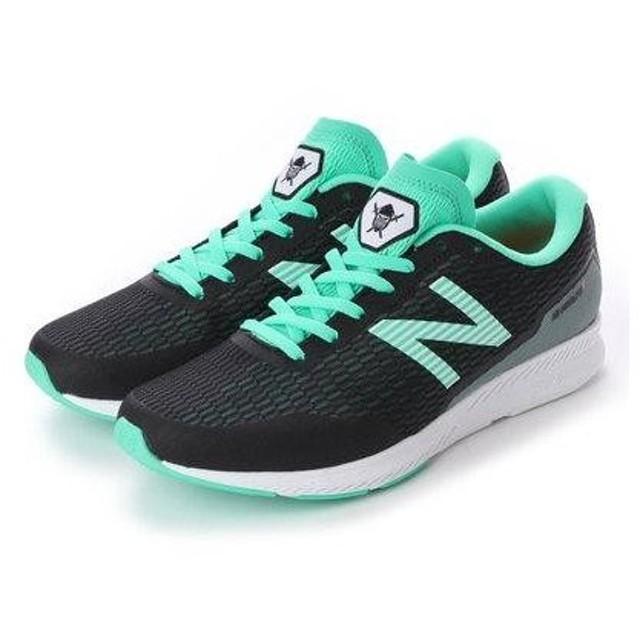 f088bfab5b650 ニューバランス new balance NB HANZOT M MHANZT2E. トップ 靴 メンズ靴 スニーカー