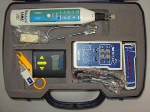 48連SMD コントローラーレス リモコン操作 赤外線 12V対応 青 LEDナイトライダー 防水 56cm 14パターン点灯