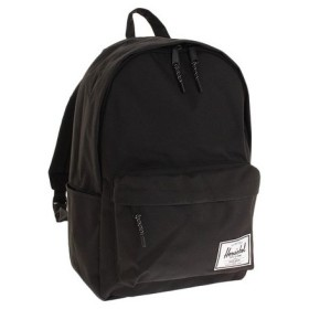Herschel Classic X-Large Backpack 10492-00001-OS (Men's)