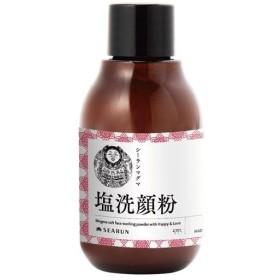 シーラン マグマ洗顔粉 ( 40g )/ シーランマグマ