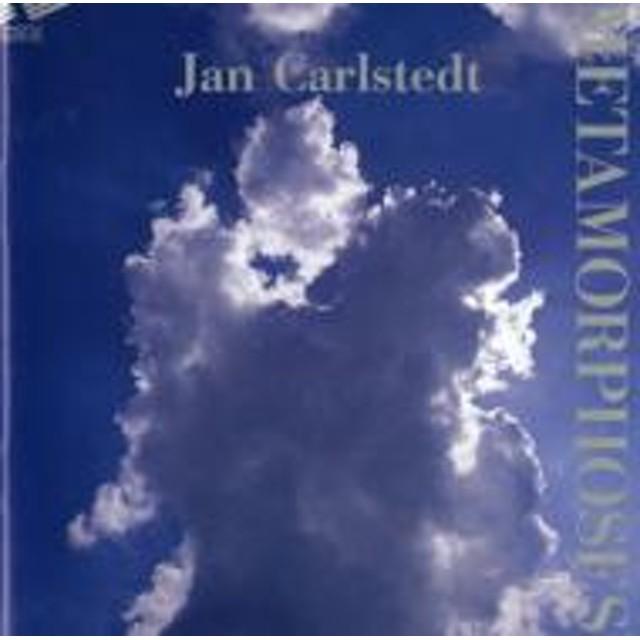 Composer Classical/Carlstedt: Metamorphoses