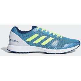 [マルイ]【セール】ランニング ADIZERO RC/アディダス(スポーツオーソリティ)(adidas)