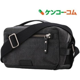 TENBA Cooper 6 Camera Bag Grey Canvas V637-405 ( 1コ入 )