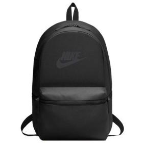 ナイキ NIKE ヘリテージ ソリッド バックパック カジュアル バッグ 鞄 かばん リュック