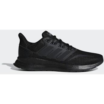 [マルイ]【セール】ランニング FALCONRUN W/アディダス(スポーツオーソリティ)(adidas)