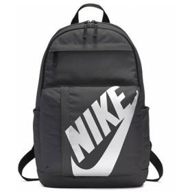 ナイキ NIKE エレメンタル バックパック カジュアル バッグ 鞄 かばん リュック