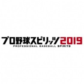 Game Soft (PlayStation Vita)/プロ野球スピリッツ 2019