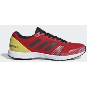 [マルイ]【セール】ランニング ADIZERO RC WIDE/アディダス(スポーツオーソリティ)(adidas)