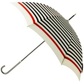 grove(グローブ) 晴雨兼用フレンチボーダー長傘