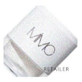 ♪ 2.3g MiMC エムアイエムシー ミネラルオイルコントロール 2.3g<ルースパウダー><フェイスパウダー><メイクアップベース><オイルフリー>