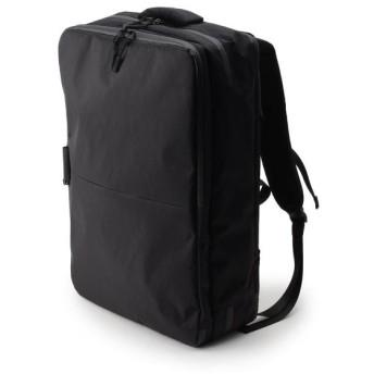 THE SHOP TK / ザ ショップ ティーケー 【雨に強い】ウォータープルーフビジネス3WAYブリーフバッグ