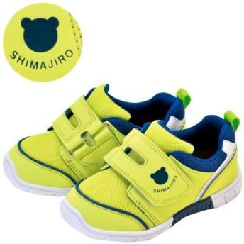 まいにちの靴 キッズ シンプルシリーズ たまひよSHOP
