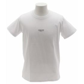SESSIONS 半袖Tシャツ 187002 WHT (Men's)
