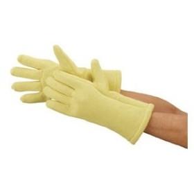 マックス 300℃対応耐熱手袋 MT717 返品種別A