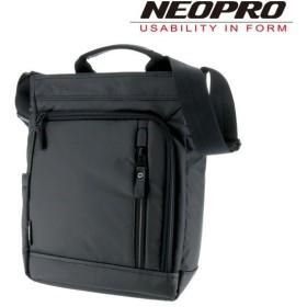 ネオプロ NEOPRO 薄マチ ショルダーバッグ COMMUTE LIGHT コミュートライト メンズ レディース 2-767