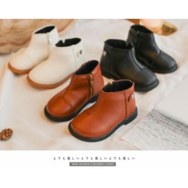 86f066a779c1c 子供 靴 男の子 靴 子供の靴 子フォーマル靴 カジュアルシューズ キッズ ベビー靴 子供