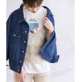 [マルイ]【セール】レディスセーター(グラデーションニットキャミソール)/KBF(KBF)