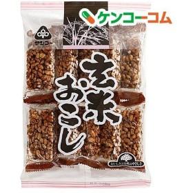 サンコー 玄米おこし ( 10枚入3コセット )