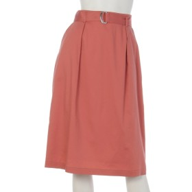 61%OFF 7-ID concept (セブンアイディーコンセプト) スカート ピンク