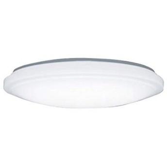 東芝 LEDシーリングライト 12畳用 リモコン付 調光・調色タイプ LEDH82480-LC