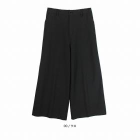 [マルイ]【セール】【大きいサイズ】【L-5L】コズミクールワイドPT/フルールbyミントブリーズ(Fleur)