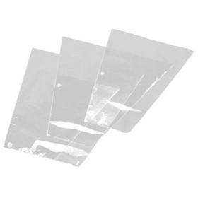 サンボードン 三角袋 プラマーク付き エフピコチューパ CP782253